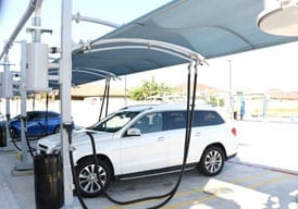 free-vaccums-mcallen-car-wash