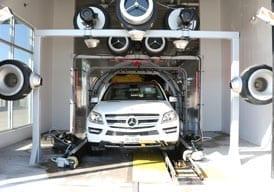 car-wash-air-dryer-mcallen-tx