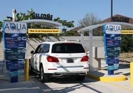 car-wash-entrance-mcallen-texas