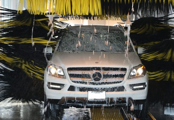 car-wash-in-mcallen-tx